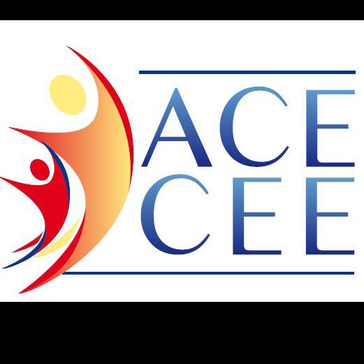 Logo ACE CEE