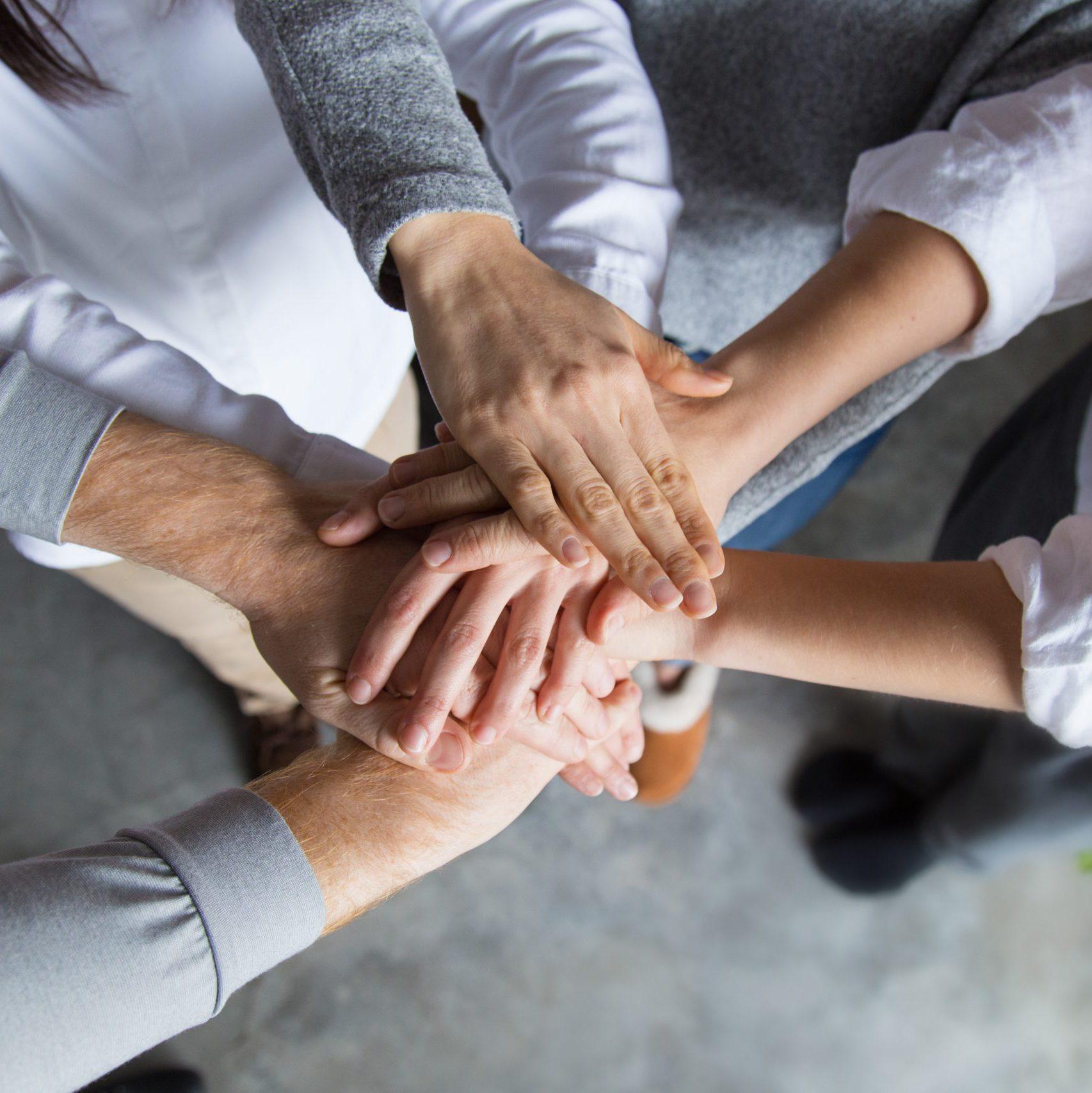 Emploi et solidarité